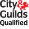 cropped-City-Guilds-Qualified-e1476119517690.png